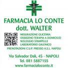 FARMACIA LO CONTE DOTT. WALTER