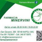 FARMACIA MINERVINI