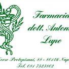 FARMACIA DOTT. ANTONIO LUPO