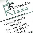 FARMACIA RIZZO