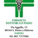 FARMACIA DOTTORI LO PASSO