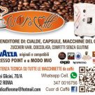 CUOR DI CAFFÈ