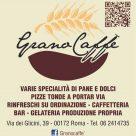 GRANO CAFFÈ
