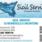 SICIL SERVICE
