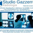 STUDIO GAZZERRO