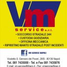 VM SERVICE
