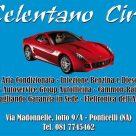 CELENTANO CIRO