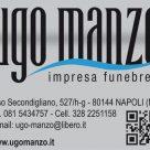 UGO MANZO