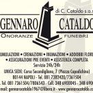 GENNARO CATALDO