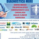DIAGNOSTICA MORI