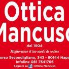 OTTICA MANCUSO