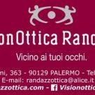 VISIONOTTICA RANDAZZO