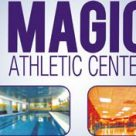 MAGIC ATHLETIC CENTER
