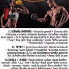 PALESTRA K2 SPACE GYM