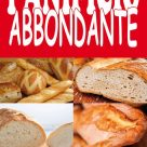 PANIFICIO ABBONDANTE