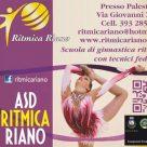 ASD RITMICA RIANO