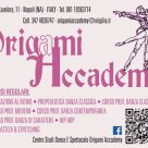 ORIGAMI ACCADEMY