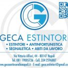 GECA ESTINTORI