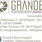 GRANDE & PERNA
