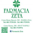 FARMACIA ZETA