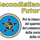 SECONDIGLIANO FUTURA