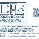 CONDOMINIO AMICO