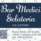 BAR MEDICI GELATERIA