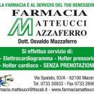 FARMACIA MATTEUCCI MAZZAFERRO