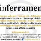 INFERRAMENTA.IT