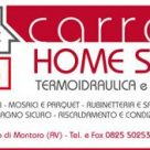 CARRATÙ HOME STORE