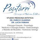 DOTT. ENRICO GUARINO