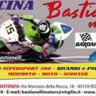 BASTIANELLI MOTORS
