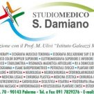 STUDIO MEDICO S. DAMIANO