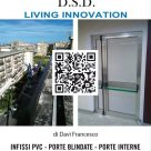 D.S.D. LIVING INNOVATION