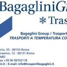 BAGAGLINI GROUP TRASPORTI