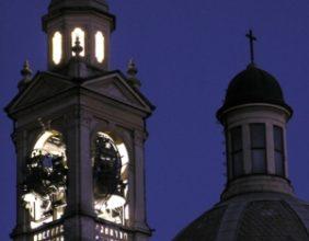 San Martino in Villapizzone