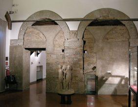 Museo Civico Medievale