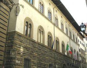Palazzo Pazzi