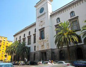 Castel Capuano