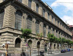 Accademia di Belle Arti di Napoli