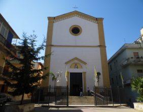Parrocchia di Sant'Agata