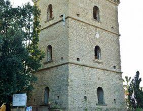 Torre Ranieri