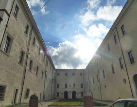 Palazzo Rospigliosi