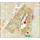 Torino Circoscrizione 9 - Torino circoscrizione 9
