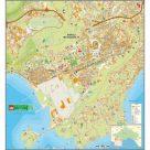 Napoli Municipalità 10 - Napoli Municipalità 10