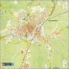 Nizza Monferrato - Nizza Monferrato