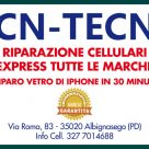 CN-TECN