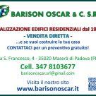 BARISON OSCAR