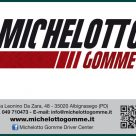 MICHELOTTO GOMME