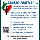 LANARO FRATELLI